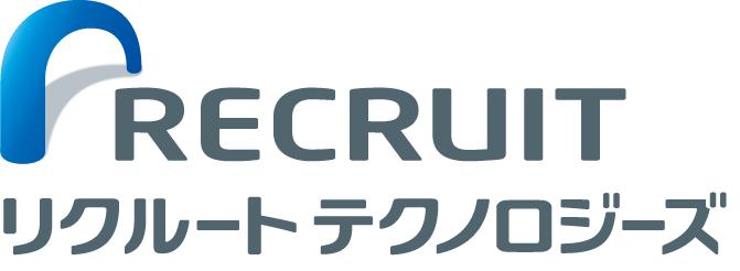 (ロゴ)株式会社リクルートテクノロジーズ