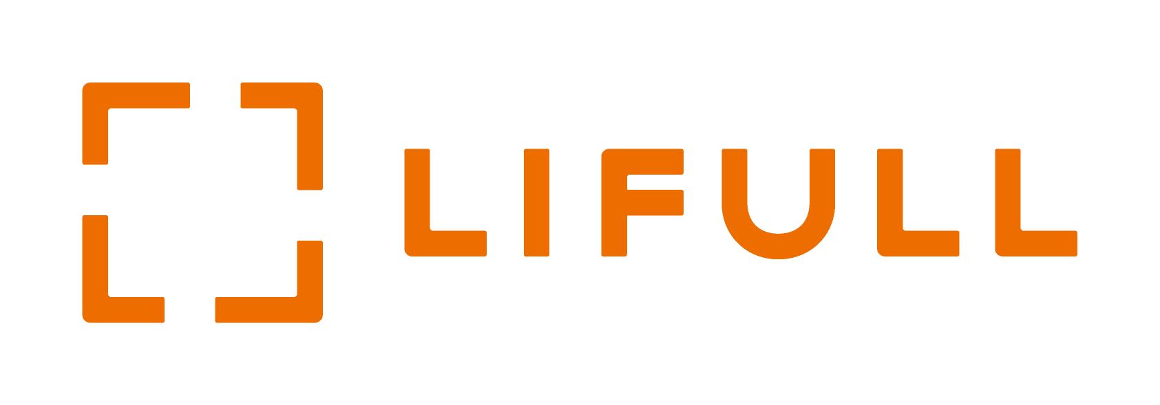 (ロゴ)株式会社LIFULL